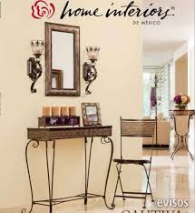 Homeinteriors - Home interiors catalogo