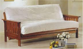 futons and mattress starting at 169 00