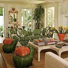tropical home decor accessories classic island interiors coastal stools and interiors