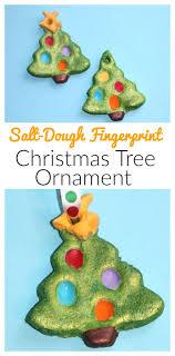 25 unique dough ornaments ideas on salt dough