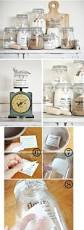 kitchen canister labels 162 best diy images on pinterest bullet journal diy and gift ideas