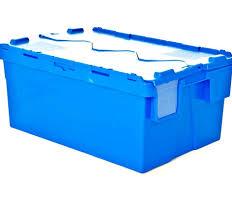 home office storage bins minimalist yvotube com