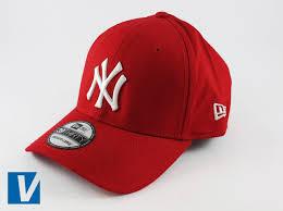 nw era how to spot a new era mlb cap snapguide