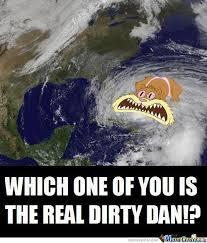 Pinhead Larry Meme - what about pinhead larry by manpedobearpig meme center