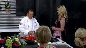 kitchen chef in the kitchen with friends archives rsu tv