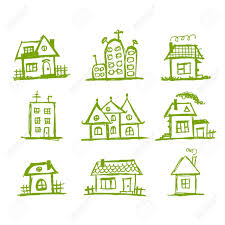 100 home design game neighbors news all news hello neighbor