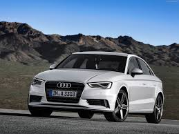 audi a3 price audi a3 sedan 2014 pictures information u0026 specs