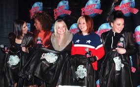 the spice girls are reuniting pinknews
