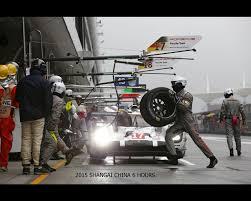 porsche 919 engine 919 hybrid lmp1 fia world endurance champion 2015