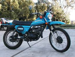 suzuki ts 250 x pics specs and list of seriess by year