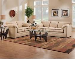Living Room Furniture Layaway 339 Best Everything For The Living Spaces Images On Pinterest