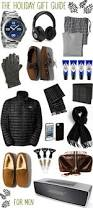 men s christmas gift guide 158 best gift guide images on pinterest holiday gifts holiday
