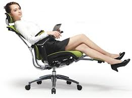 Ergonomic Armchairs Ergonomically Designed Furniture Ergonomically Designed Office
