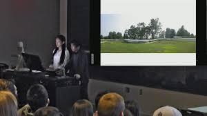 ryue nishizawa fall 2016 baumer lecture series 7 youtube
