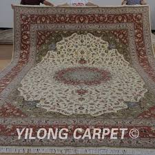How To Sell Persian Rugs by Popular Persian Rug Sale Buy Cheap Persian Rug Sale Lots From