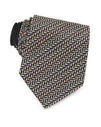 designer krawatten designerkrawatten herbst winter 2017 2018 forzieri