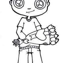 valentine u0027s coloring pages 92 free printables
