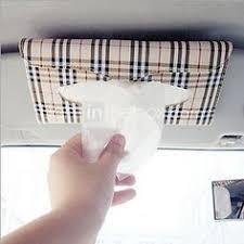 porta box auto box tetto auto box per tetto auto box da tetto auto portabagagli