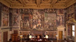 actuel bureau rome visite du plus beau bureau du monde au palais farnèse l express