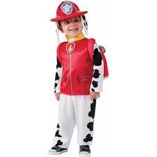 Halloween Usa Ann Arbor Marshall Toddler Halloween Costume Walmart Com