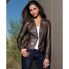 female motorcycle jackets cute leather biker jackets your fashionable jacket photo blog