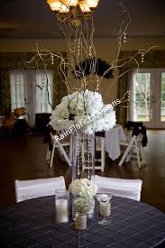 wedding centerpiece ideas hydrangea best blue wedding