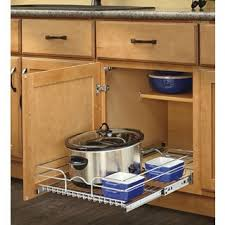 Hobo Kitchen Cabinets Kitchen U0026 Pantry Storage Shop The Best Deals For Oct 2017
