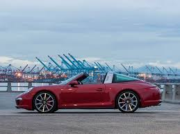 porsche 911 targa 2015 2015 porsche 911 targa 4s take best of both kelley