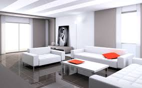 Home Decorating Program Pictures Interior Design Online App The Latest Architectural