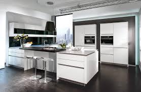 Wohnzimmer Deko Modern Offene Küche Wohnzimmer Modern Herrliche Auf Moderne Deko Ideen Oder 3