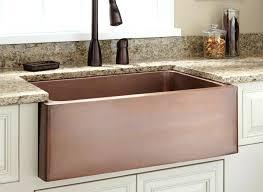 Home Depot Kitchen Sink Cabinet Kitchen Sinks Home Depot For Large Size Of Sinks Home Depot
