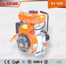 manual engine manual engine suppliers and manufacturers at