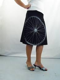 corduroy skirts black corduroy a line skirts angie s sweatshop