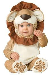 best 25 toddler costumes ideas on pinterest diy toddler