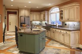kitchens kitchen remodels construction kitchen remodel nathan d construction inc building