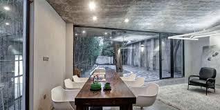 Download Digital Home Designs Zijiapin - Digital home designs