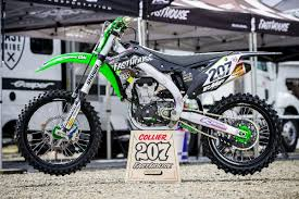 motocross bike cake coolest bike in the pits moto related motocross forums