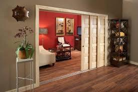 How To Remove A Sliding Closet Door Sliding Closet Hardware How To Remove Sliding Closet Door Hardware