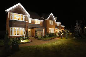 redrow homes redrowhomes twitter
