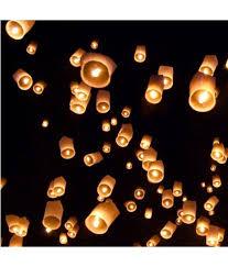 lanterne chinoise mariage des lanternes volantes pour un mariage poétique et inoubliable