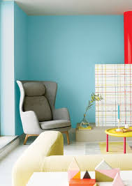 interior home colour 113 best trends for the home images on color trends