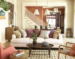 cozy home interior design 24 beautiful hippie house decorating ideas for cozy home interior