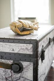 best 25 trunk makeover ideas on pinterest trunks trunk redo