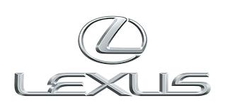 lexus emblem lexus logo history lexus emblem get car logos free