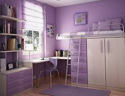 Loft Bed With Desk For Teenagers Teenage Bunk Beds With Desk Australia Home Design Ideas