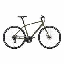 shop radius bike shop lancaster pa
