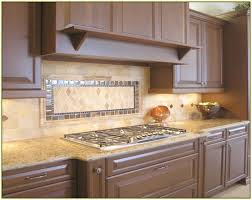 beautiful kitchen backsplash ideas backsplash ideas amazing home depot backsplash tile kitchen