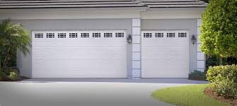 Visalia Overhead Door Sequoia Door Sequoia Door Is A Licensed Contractor Specializing