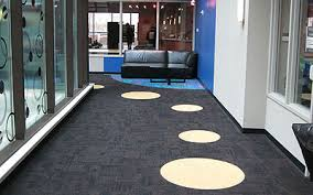 commercial flooring contractors installation minneapolis