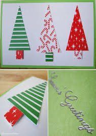 handmade christmas card for my boyfriend best images collections